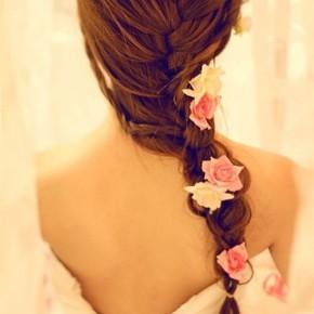 Imagem: be hair Styles