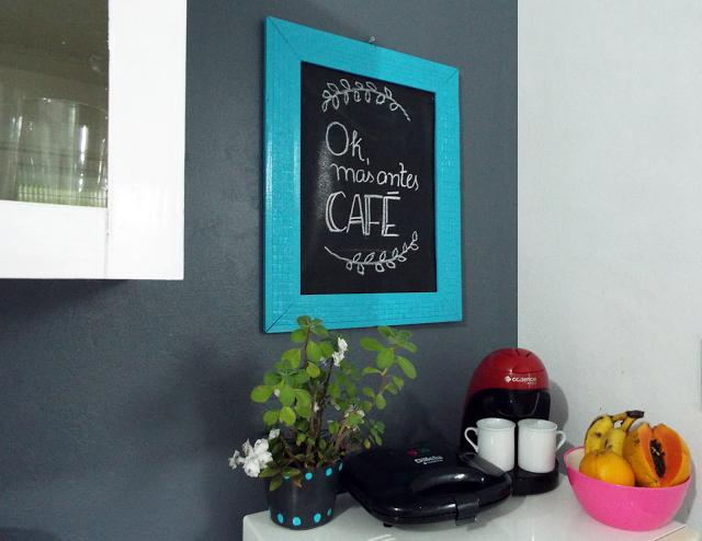 Imagem: Casa Cafeína