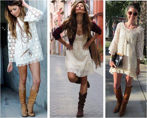 Imagem: Site de Beleza e Moda