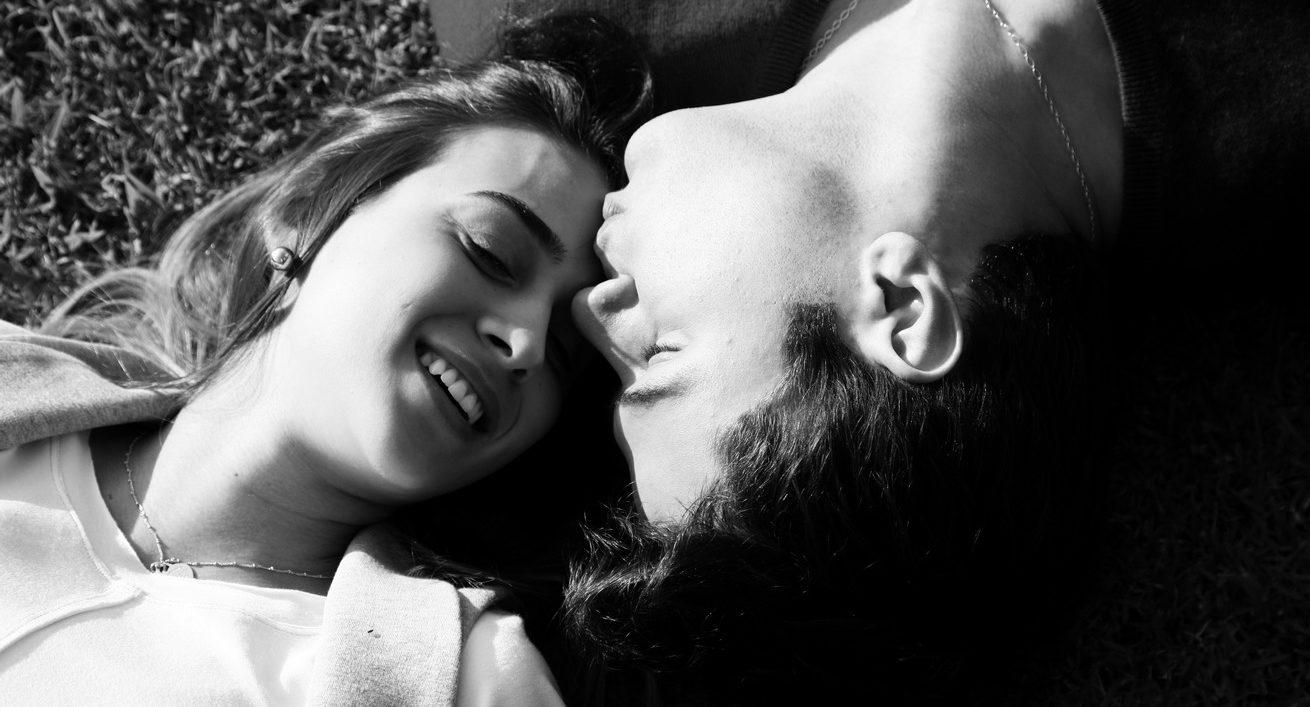 15 musicas para declaração de amor