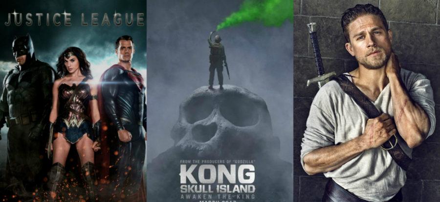 Filmes estreia cinema 2017