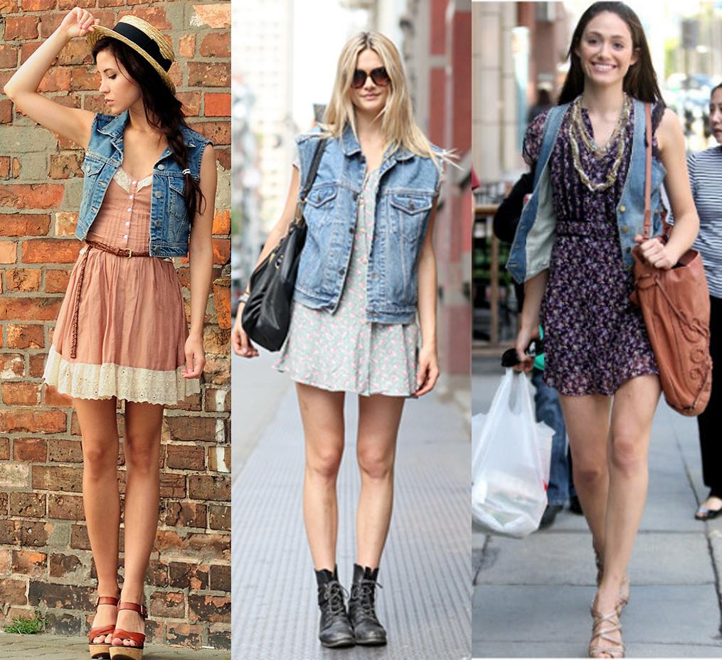 Fonte: brio modas