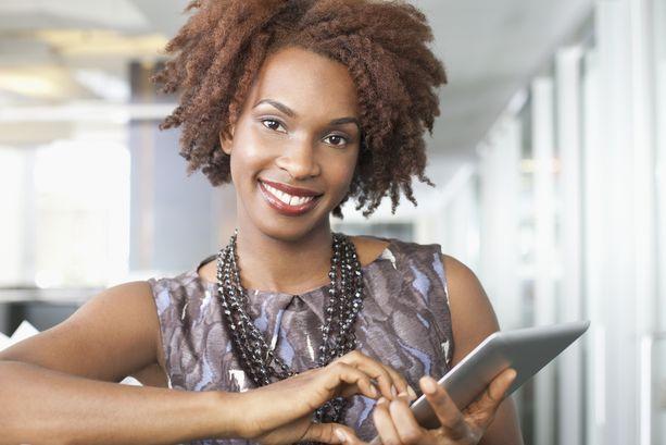 empreendedorismo-feminino-no-brasil-mulher-negra1