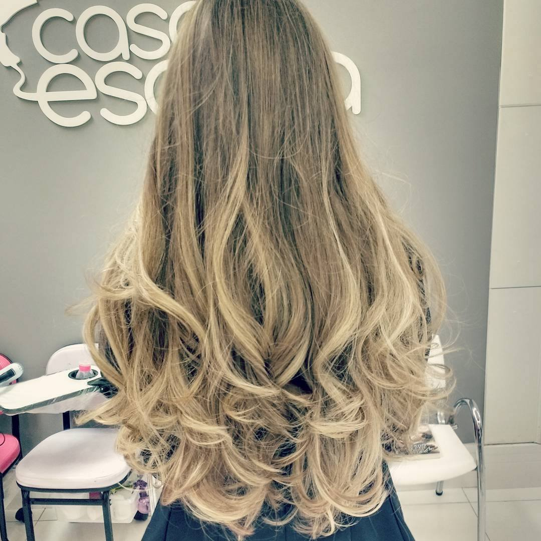 cabelo da pamela noschang