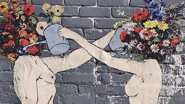 reciprocidade