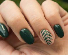 10 estilos de unhas decoradas para refletir o seu estilo
