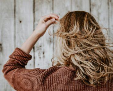 25 looks modernos de cabelo médio repicado para você apostar