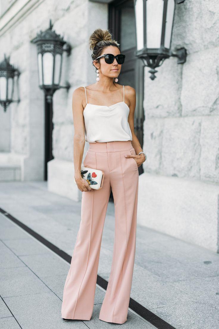 3 Fashion Blogger Secrets Worth Stealing