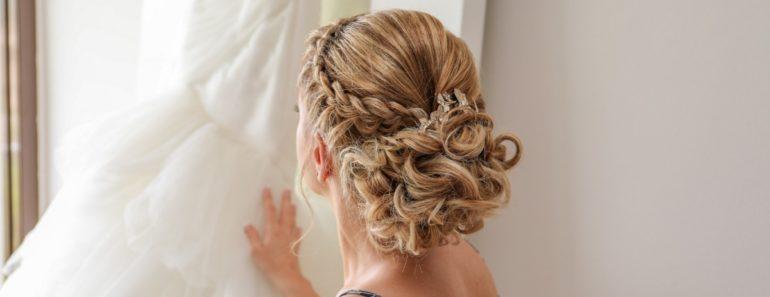 35 penteados para noivas: solto, preso, curto, longo e muito mais