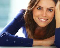 5 coisas que toda mulher merece   Dicas de Mulher