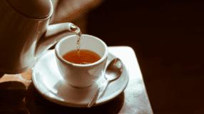 8 benefícios do chá de mulungu + como consumir e contraindicações
