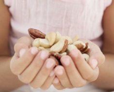 A importância do selênio para a saúde   Dicas de Mulher