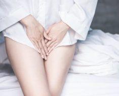 Assadura na virilha: melhores dicas para tratar e evitar o incômodo