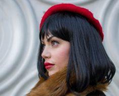 Boinas: 50 inspirações de looks para você arrasar