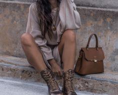 Bolsas femininas: veja modelos e looks incríveis