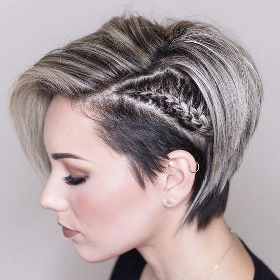 cabelo11