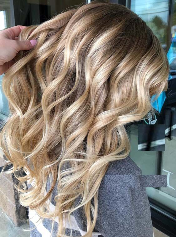 cabelo13