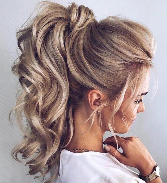 cabelo7