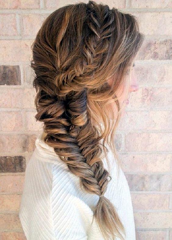 cabelo9