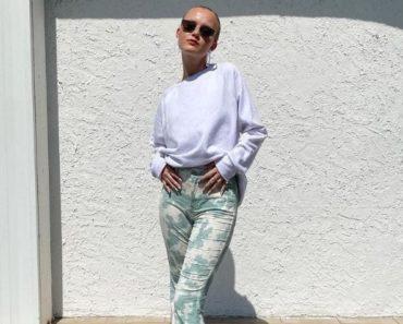 Calça tie dye: como fazer, onde comprar e looks para se inspirar
