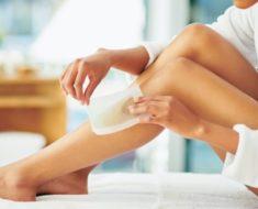 Cera fria: para que serve + dicas de dermatologista sobre o método