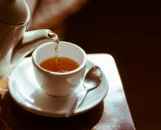 Chá de mulungu: benefícios, contraindicações e como preparar