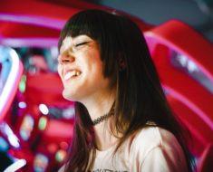 Chokers: 50 sugestões de como usar o acessório da moda
