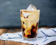 Cold brew: o que é + 5 receitas para fazer esse café delicioso