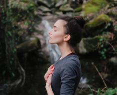 Como controlar a raiva: dicas e sugestões para uma vida mais leve