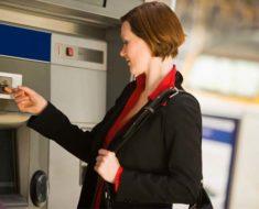 Como economizar nas tarifas bancárias   Dicas de Mulher