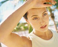 Como evitar a indisposição nos dias de calor   Dicas de Mulher