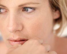 Como lidar com o sentimento de culpa   Dicas de Mulher