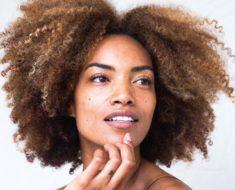 Confira 5 métodos para manter o seu cabelo crespo incrível