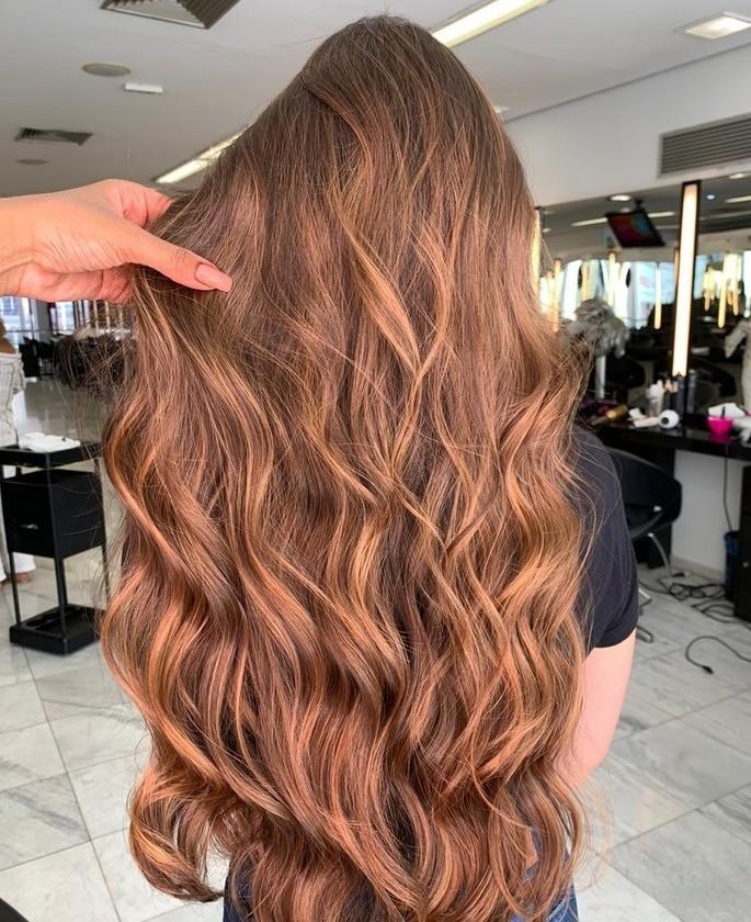 Confira tudo sobre corte de cabelo bordado
