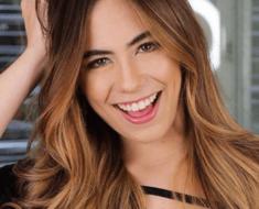 Cores de cabelo para morenas: 45 ideias para uma transformação incrível