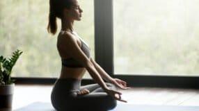 Descubra se yoga emagrece e os benefícios surpreendentes dessa prática