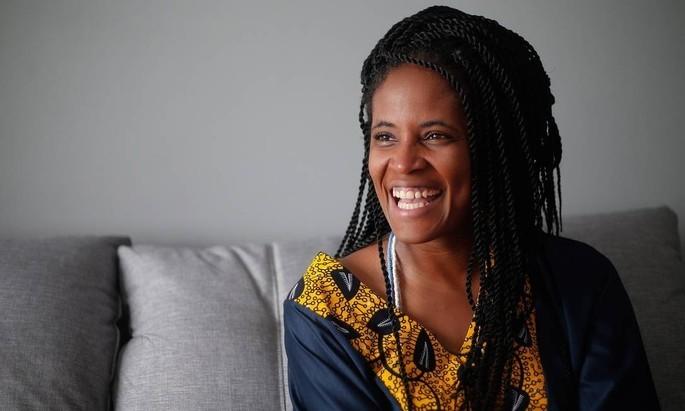 Escritoras contemporâneas que você precisa ler: Djamila Ribeiro