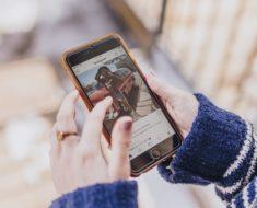 Filtros instagram: os melhores para apostar nos stories