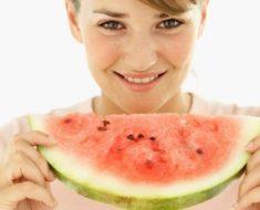 Fique de olho nas calorias das frutas   Dicas de Mulher