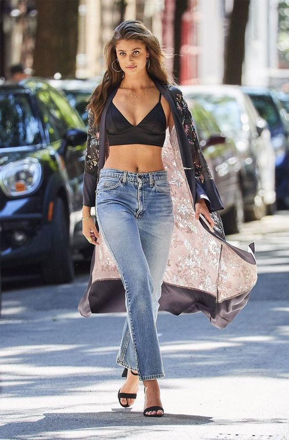 jeans19