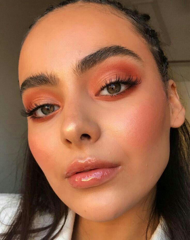 La Cruz   Curso de Maquiagem Online   O maior treinamento do Brasil