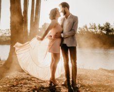 Legenda para foto com marido: inspire se com frases de amor