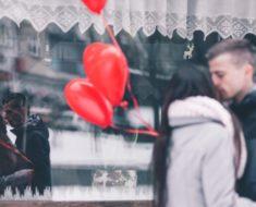 Legenda para foto com o namorado: 50 sugestões apaixonantes