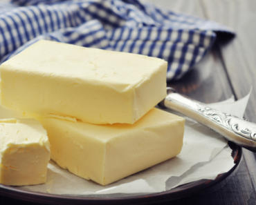 Manteiga vegana: 10 receitas que vão te ensinar a fazer essa delícia