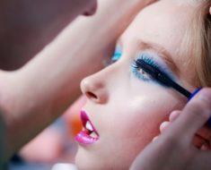 Maquiagem para formatura: veja como se destacar