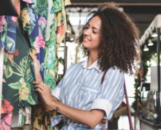Moda sustentável: conheça 6 marcas incríveis para começar a seguir