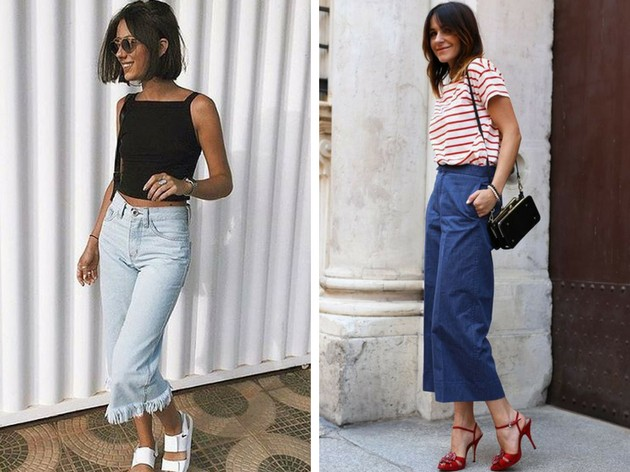 pantacourt jeans2