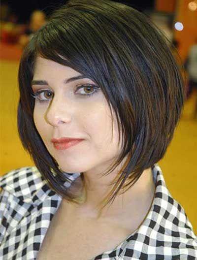 Pin em Corte cabelo