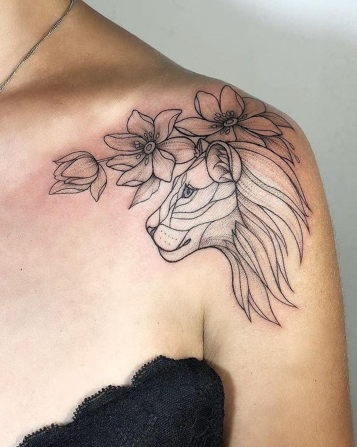 Pin on dragon tattoo