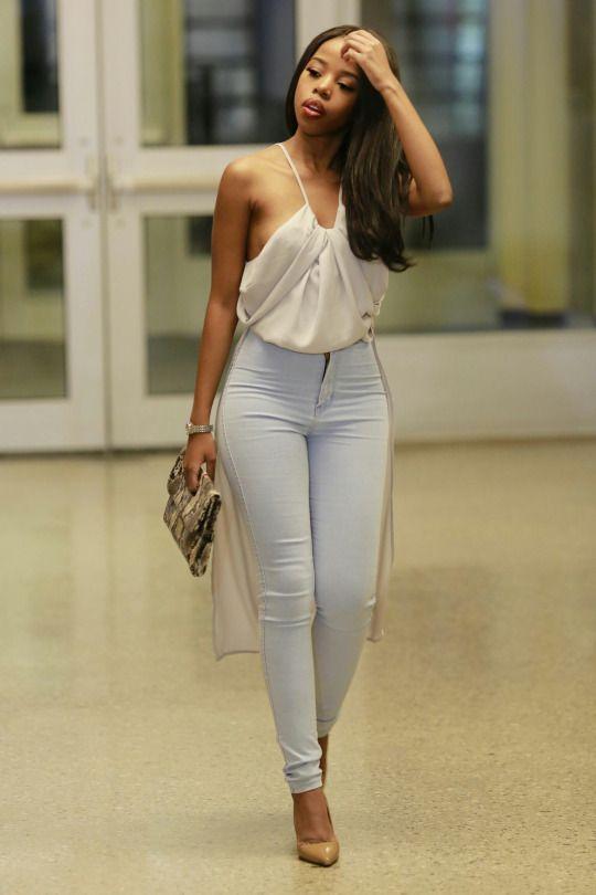 Pin on Fashion Bloggers